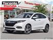 2022 Honda HR-V Touring (Stk: 2200268) in Toronto - Image 1 of 21