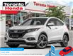 2022 Honda HR-V Sport (Stk: 2200269) in Toronto - Image 1 of 23