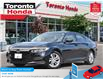 2019 Honda Accord LX 7 Years/160,000KM Honda Certified Warranty (Stk: H41996P) in Toronto - Image 1 of 28