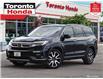 2020 Honda Pilot Touring 7 Years/160,000KM Honda Certified Warranty (Stk: H42009T) in Toronto - Image 1 of 30