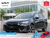 2019 Subaru Crosstrek Touring (Stk: K32454A) in Toronto - Image 1 of 28