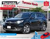 2019 Honda CR-V LX 7 Years/160,000KM Honda Certified Warranty (Stk: H42070T) in Toronto - Image 1 of 30