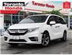 2019 Honda Odyssey EX-L (Stk: H42062T) in Toronto - Image 1 of 30