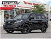 2022 Honda Pilot Black Edition (Stk: 2200309) in Toronto - Image 1 of 23