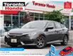 2018 Honda Civic LX (Stk: H42048P) in Toronto - Image 1 of 30