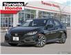 2018 Honda Civic Hatchback w/Honda Sensing (Stk: H41148P) in Toronto - Image 1 of 27