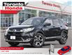 2018 Honda CR-V Touring |7 Years/160,000KM Honda Certified Warrant (Stk: H41217T) in Toronto - Image 1 of 30