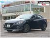 2016 Mazda Mazda3 ALLOY|GPS|HEATED SEATS|REAR CAMERA (Stk: K32260A) in Toronto - Image 1 of 27