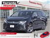 2019 Honda Odyssey EX | Blind Spot Camera| Remote Engine Starter (Stk: H41291T) in Toronto - Image 1 of 30