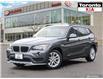 2015 BMW X1 X1 |GPS|Rear Camera (Stk: K32278A) in Toronto - Image 1 of 30