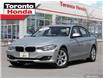 2013 BMW 3 Series 328i xDrive (Stk: H41442T) in Toronto - Image 1 of 30