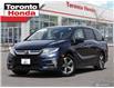 2019 Honda Odyssey EX-L RES (Stk: H41435A) in Toronto - Image 1 of 30