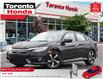 2016 Honda Civic Touring (Stk: H41477A) in Toronto - Image 1 of 30