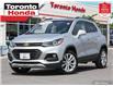 2017 Chevrolet Trax Premier (Stk: H41622T) in Toronto - Image 1 of 30