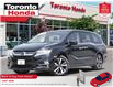 2019 Honda Odyssey Touring (Stk: H41580P) in Toronto - Image 1 of 30