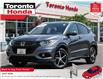 2020 Honda HR-V Sport 7 Years/160,000KM Honda Certified Warranty (Stk: H41551T) in Toronto - Image 1 of 30