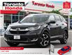 2018 Honda CR-V Touring 7 Years/160,000KM Honda Certified Warranty (Stk: H41484T) in Toronto - Image 1 of 30