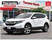 2019 Honda CR-V EX 7 Years/160,000KM Honda Certified Warranty (Stk: H41633T) in Toronto - Image 1 of 30