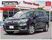 2019 Honda Pilot EX-L w/Navigation (Stk: H41704A) in Toronto - Image 1 of 30