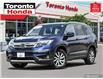 2019 Honda Pilot EX-L 7 Years/160,000KM Honda Certified Warranty (Stk: H41729T) in Toronto - Image 1 of 30