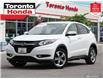 2018 Honda HR-V EX 7 Years/160,000KM Honda Certified Warranty (Stk: H41758P) in Toronto - Image 1 of 30