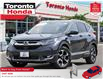 2019 Honda CR-V Touring 7 Years/160,000KM Honda Certified Warranty (Stk: H41789T) in Toronto - Image 1 of 30