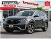 2020 Honda CR-V LX 7 Years/160,000KM Honda Certified Warranty (Stk: H41772T) in Toronto - Image 1 of 30