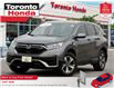 2020 Honda CR-V LX 7 Years/160,000KM Honda Certified Warranty (Stk: H41806T) in Toronto - Image 1 of 30