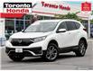2020 Honda CR-V EX-L 7 Years/160,000KM Honda Certified Warranty (Stk: H41804T) in Toronto - Image 1 of 30