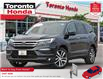 2017 Honda Pilot Touring 7 Years/160,000KM Honda Certified Warranty (Stk: H41740T) in Toronto - Image 1 of 30