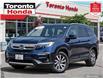 2019 Honda Pilot EX-L 7 Years/160,000KM Honda Certified Warranty (Stk: H41839A) in Toronto - Image 1 of 30