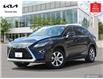 2018 Lexus RX RX 350 (Stk: K32421P) in Toronto - Image 1 of 29
