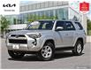 2019 Toyota 4Runner SR5-LOW KMS, NO ACCIDENT (Stk: K32422P) in Toronto - Image 1 of 30