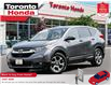 2019 Honda CR-V EX-L 7 Years/160,000KM Honda Certified Warranty (Stk: H41786T) in Toronto - Image 1 of 30