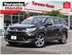 2019 Honda CR-V EX-L 7 Years/160,000KM Honda Certified Warranty (Stk: H41923T) in Toronto - Image 1 of 30