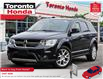 2016 Dodge Journey R/T (Stk: H42014T) in Toronto - Image 1 of 30