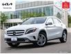 2017 Mercedes-Benz GLA-Class GLA 250 4MATIC (Stk: K32460A) in Toronto - Image 1 of 30