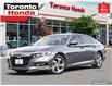 2018 Honda Accord EX-L (Stk: H42038P) in Toronto - Image 1 of 30