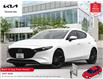 2020 Mazda Mazda3 GT (Stk: K32483P) in Toronto - Image 1 of 28