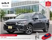 2018 Subaru Crosstrek Convenience (Stk: K32475P) in Toronto - Image 1 of 27