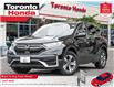 2020 Honda CR-V LX 7 Years/160,000KM Honda Certified Warranty (Stk: H43004T) in Toronto - Image 1 of 30