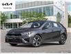 2021 Kia Forte5 EX (Stk: K210353) in Toronto - Image 1 of 23