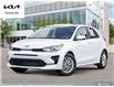 2021 Kia Rio LX Premium (Stk: K210364) in Toronto - Image 1 of 24