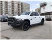 2021 RAM 1500 Classic SLT (Stk: 21108) in North York - Image 1 of 29