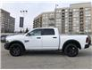 2021 RAM 1500 Classic SLT (Stk: 21108) in North York - Image 2 of 29