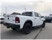 2021 RAM 1500 Classic SLT (Stk: 21108) in North York - Image 5 of 29