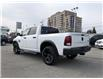 2021 RAM 1500 Classic SLT (Stk: 21108) in North York - Image 3 of 29