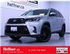 2019 Toyota Highlander XLE (Stk: 215243) in Kitchener - Image 1 of 25