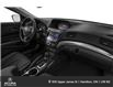 2020 Acura ILX Premium (Stk: 20-0226) in Hamilton - Image 9 of 9