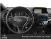 2020 Acura ILX Tech A-Spec (Stk: 20-0288) in Hamilton - Image 4 of 9